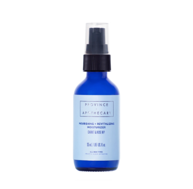 Revitalizing Moisturizer 120ml