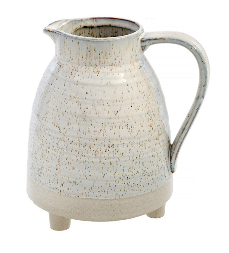 Alchemy Pitcher