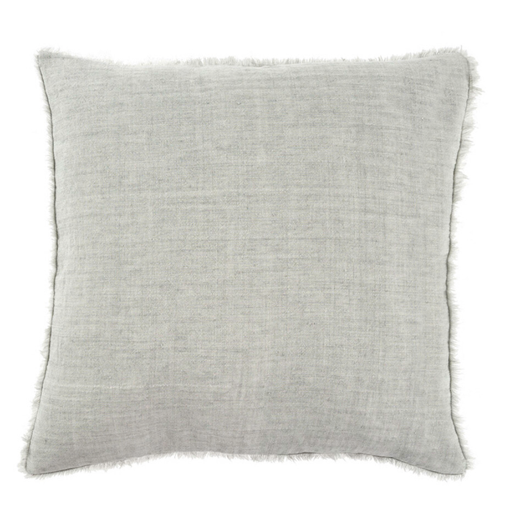 Skye Linen Pillow