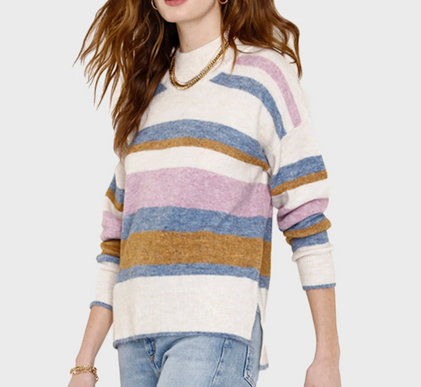 Charina Sweater