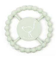 Bella Tunno Teether