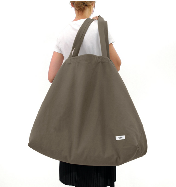 Big Long Bag