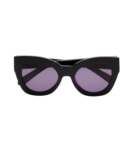 Karen Walker Northern Lights
