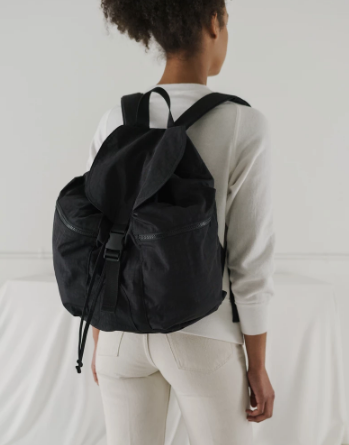Large Sport Backpack