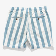 Sandon Stripe Walkshort