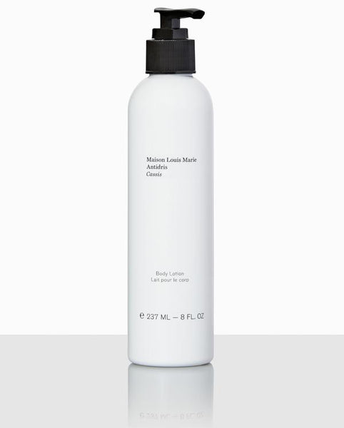 Maison Louis Marie, Body Lotion
