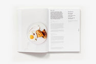Simple Fare, Book