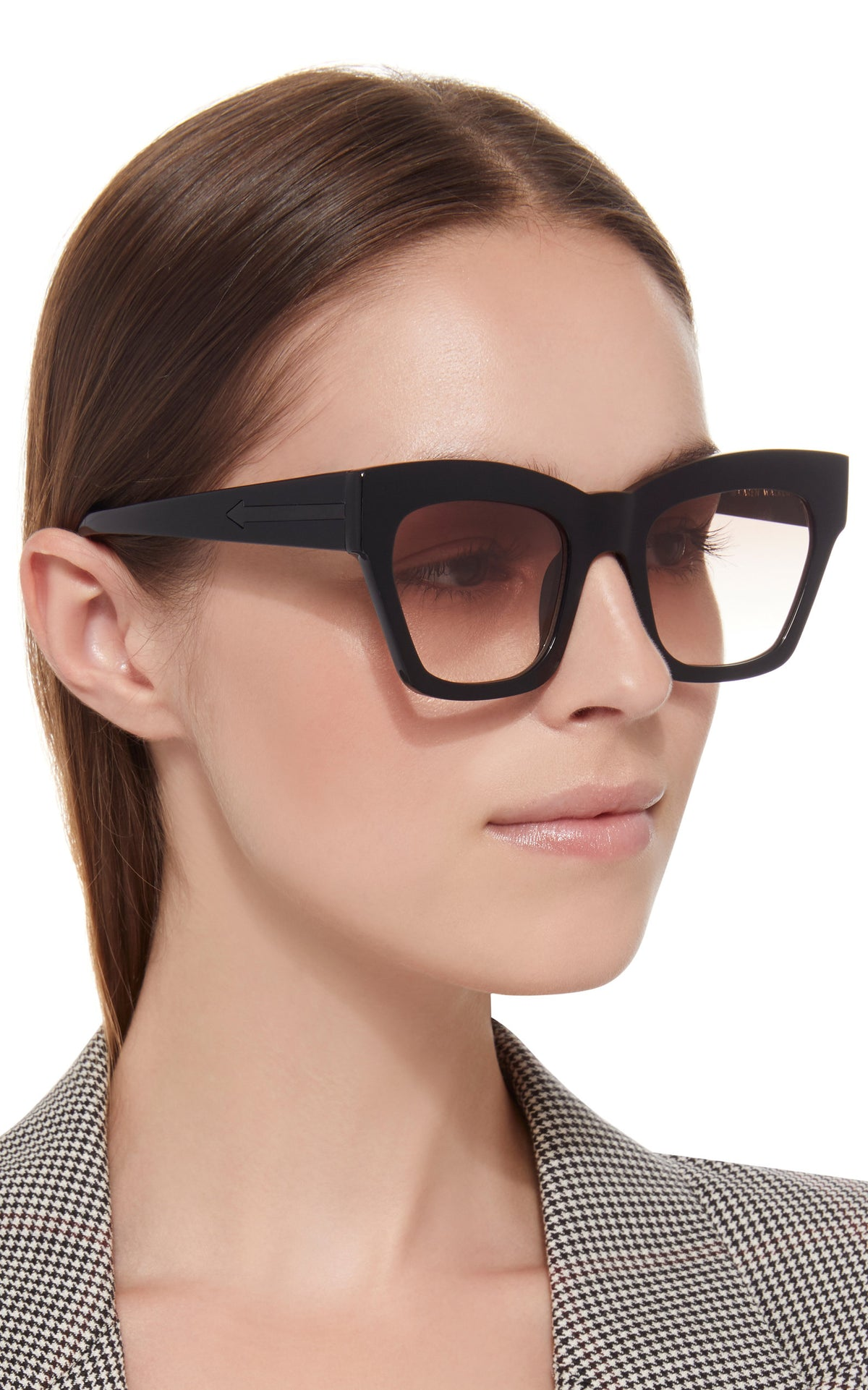 Karen Walker Treasure