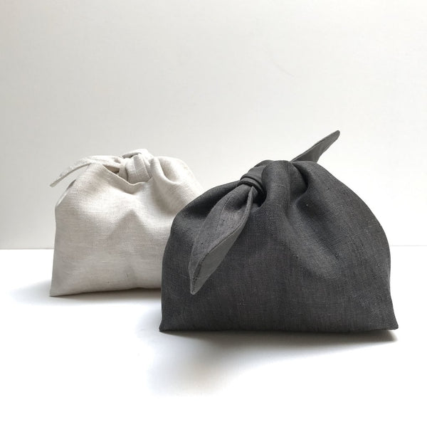 Wrapping Bag