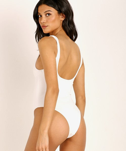 Cody One Piece