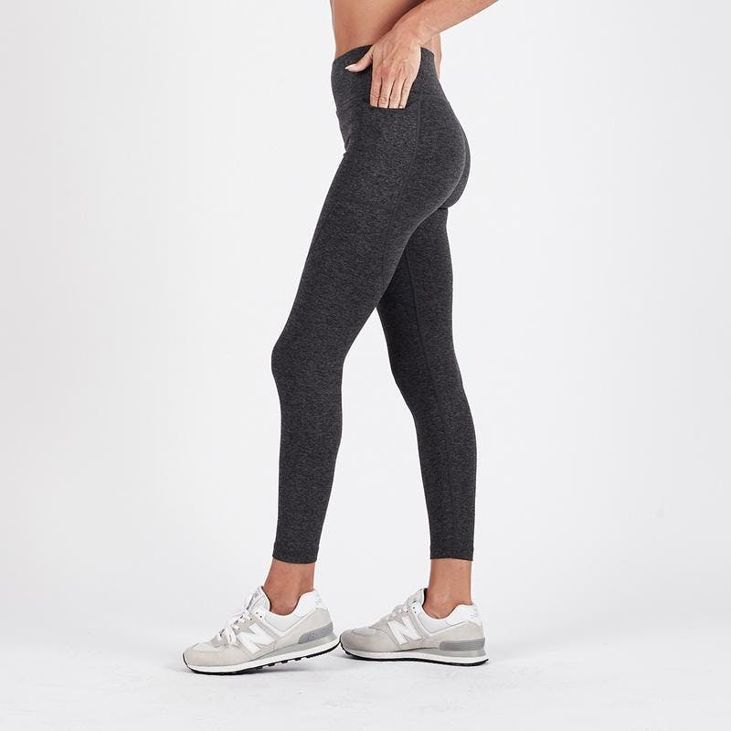 Elevation Performance Legging