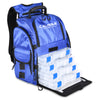 Talysc Backpack