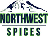 Northwest Spices