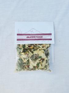 Northwest Spices - Jalapeno Ranch Seasoning