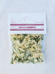 Northwest Spices Garlic Parmesan Seasoning