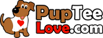 PupTee Love