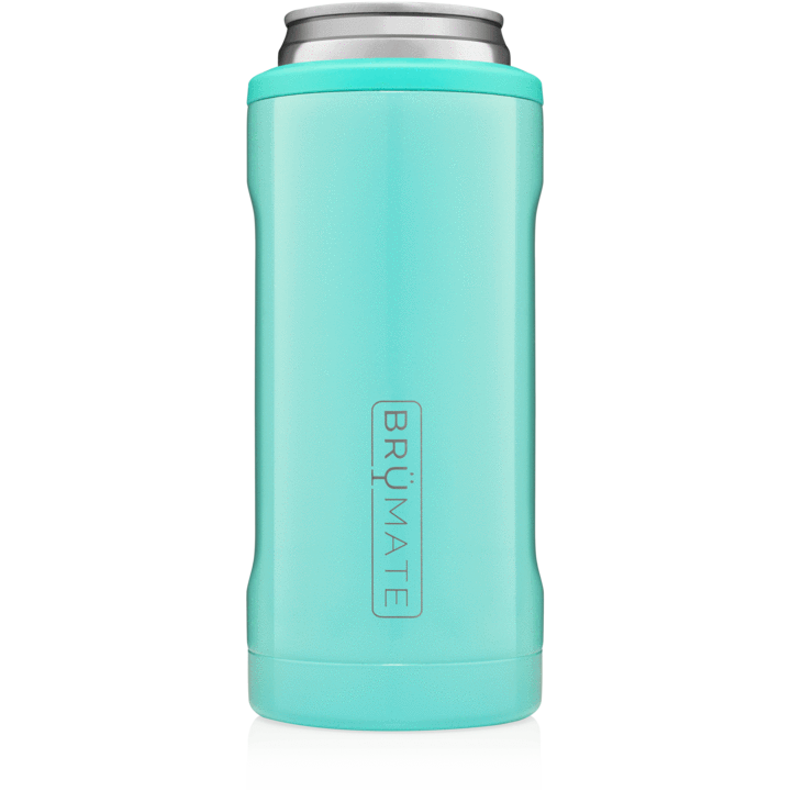BruMate-Hopsulator Slim 12oz