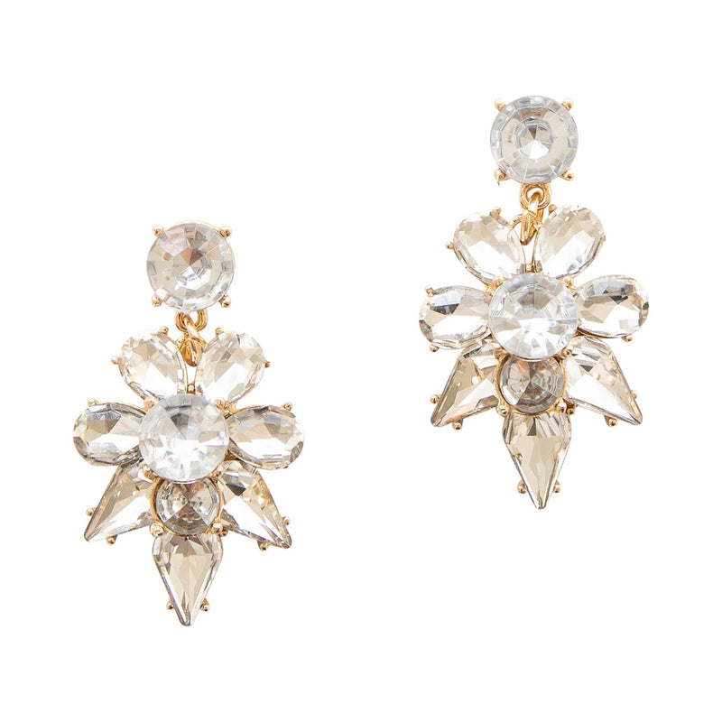 Ventura Earrings