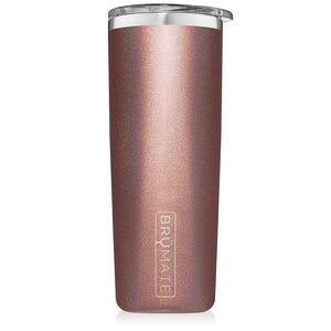 BruMate-Highball 12oz
