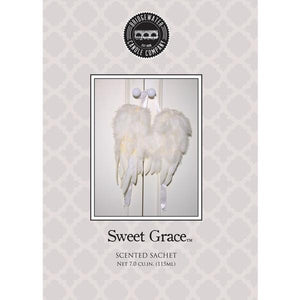 Bridgewater Candle-Sweet Grace Sachet