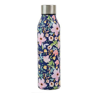 Stainless Bottle 17oz