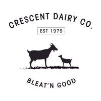 Crescent Dairy Co