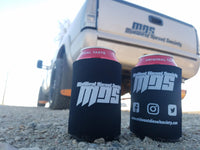 MDS Can Cooler