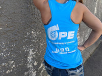 OPE Ladies Tank (Limited Sizes Left!)