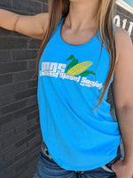OPE Ladies Tank
