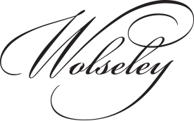Wolseley Wines