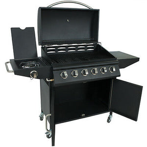 RUSTOLEUM RUST-OLEUM HIGH HEAT SATIN BLACK 946ml PAINT BBQ GRILL STOVE FIREPLACE