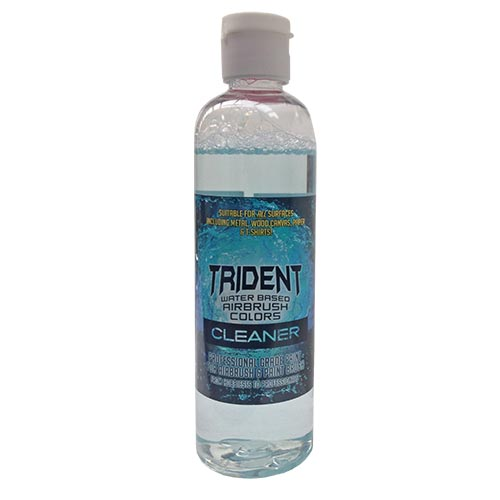 TRIDENT AIRBRUSH CLEANER 250ml