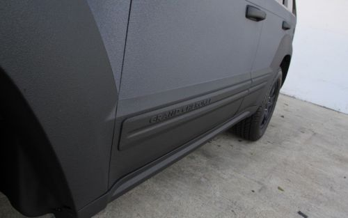 BULLY LINER DURABLE PAINT UNDERBODY