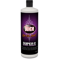 JUICE CUTTING COMPOUND SUPER C 1LT