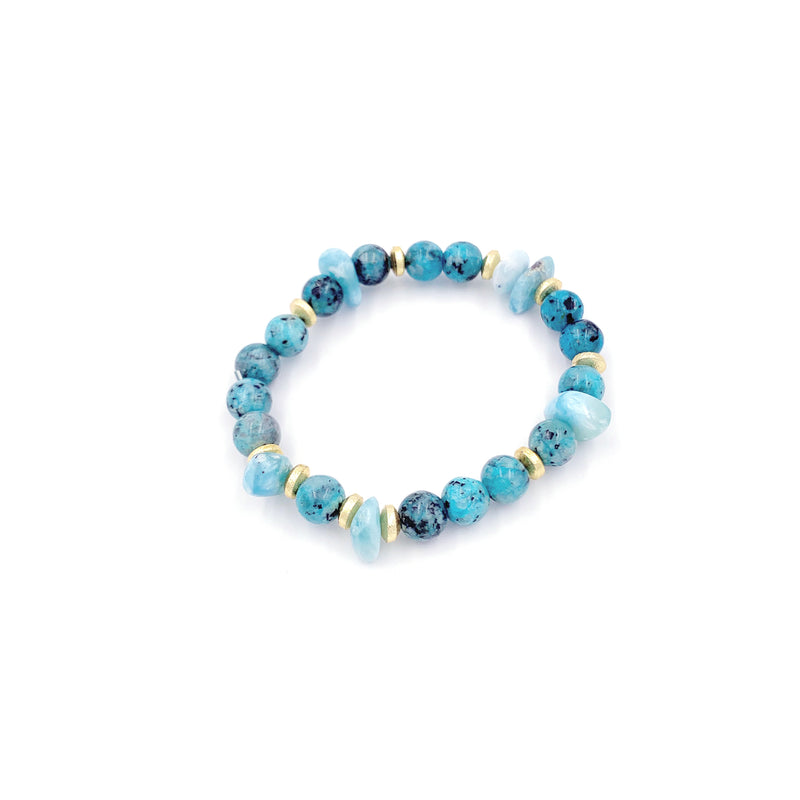 Capri Stretch Bracelet