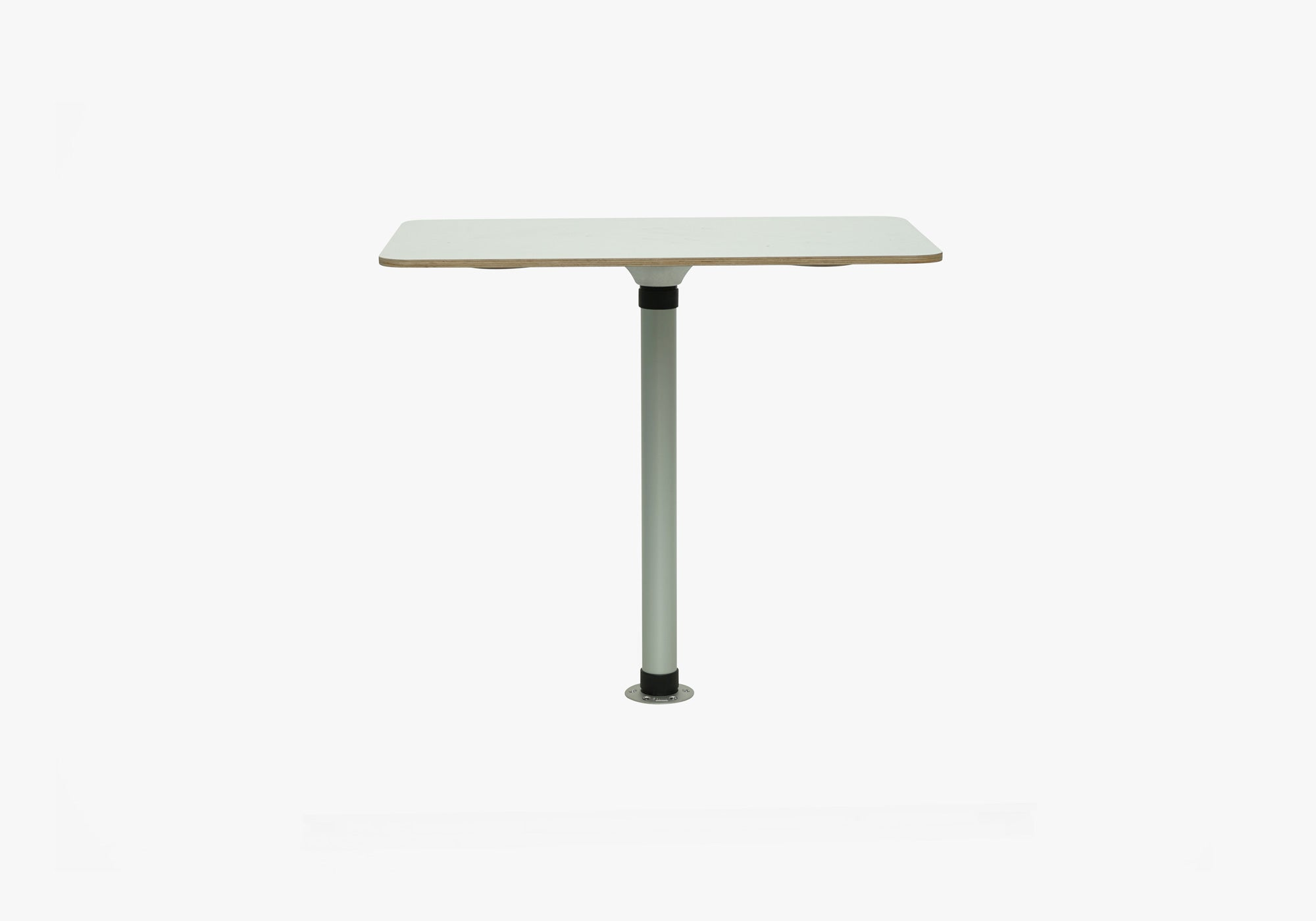 Accessories | Pedestal Table