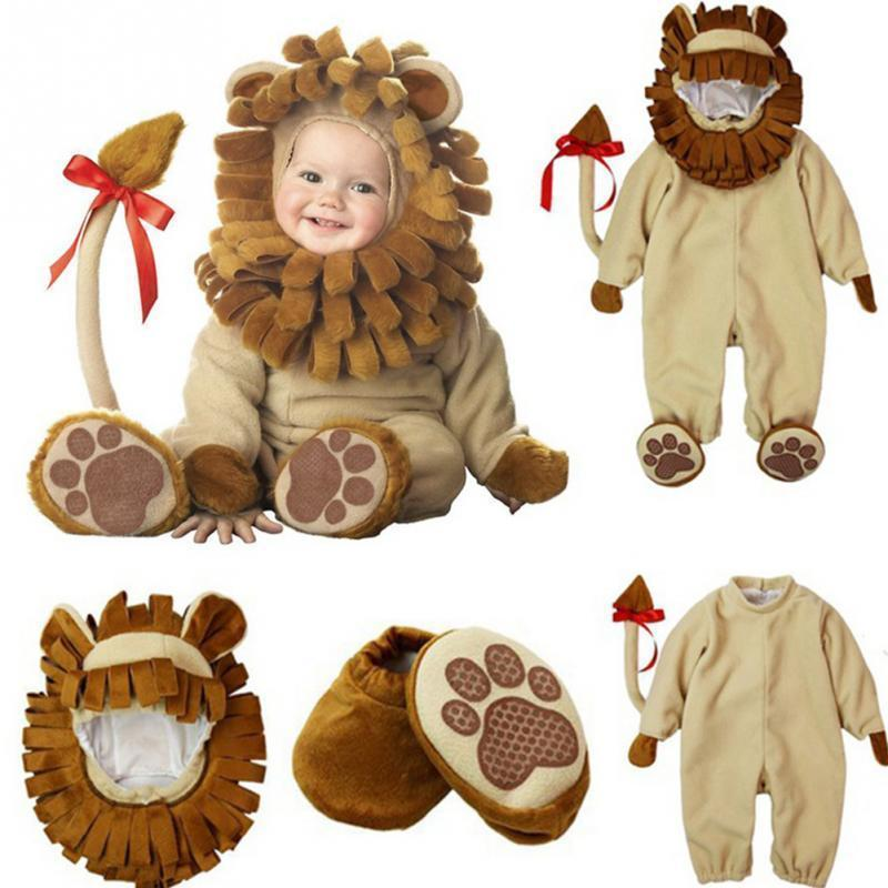 Toddler Halloween Costumes 2017 New Arrival Christmas Halloween Costume Age 7 to 24 Months  sc 1 st  Finger Monkey Store & 2017 New Arrival Christmas Costume Age 7 to 24 Months - Finger ...