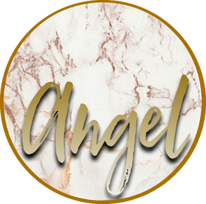 Shop Angel Boutique