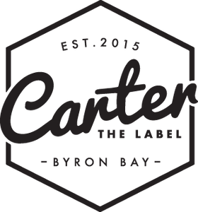 Carter The Label