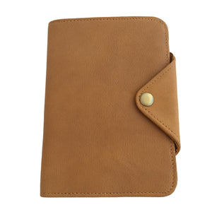 The_Lennox_Leather_Family_Passport_Wallet, tan_ leather, carter_the_label - Carter The Label