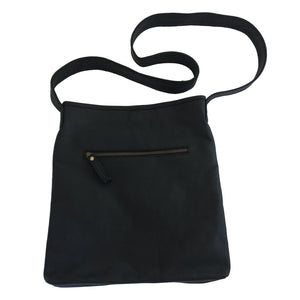 The_Dexter_Leather_Crossbody_Bag, leather_bag, carter_the_label - Carter The Label