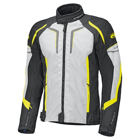 Held Smoke sportliche Tourenjacke
