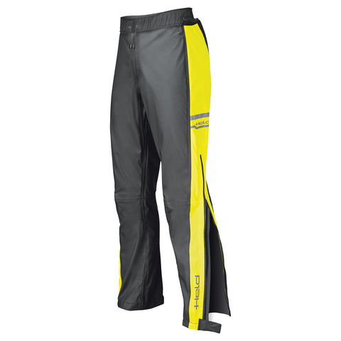 Held Rainstretch Base Regenhose