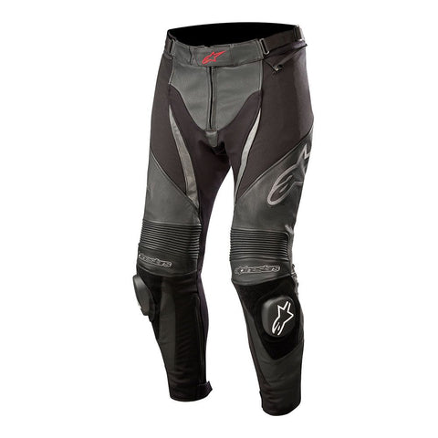 Alpinestars SP-X Pants
