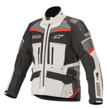 Alpinestars Andes Pro Drystar Jacket Tech-Air Compatible