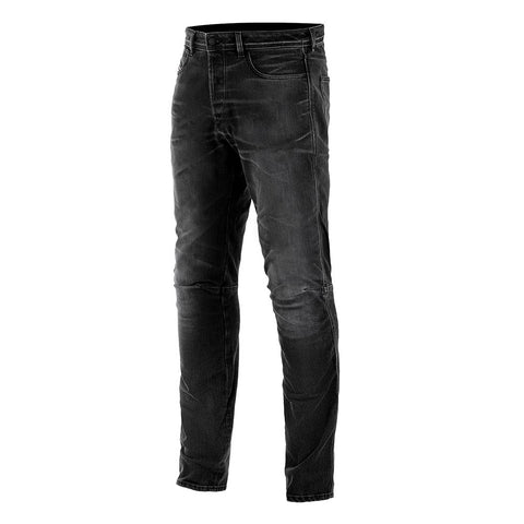 Alpinestars Diesel Shiro Riding Denim