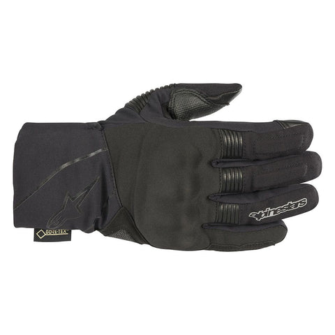 Alpinestars Winter Surfer Goretex