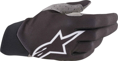 Alpinstars Dune Gloves Motorcross Handschuhe