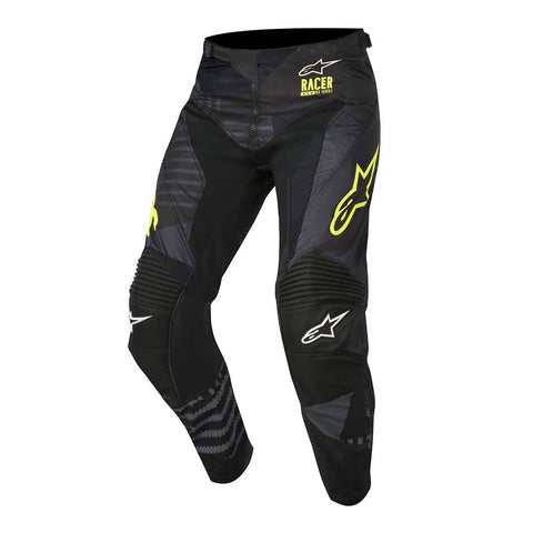 Alpinestars Racer Tactical Pants