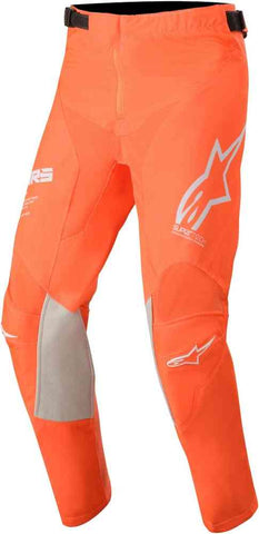 Alpinestar Racer Tech Pants youth
